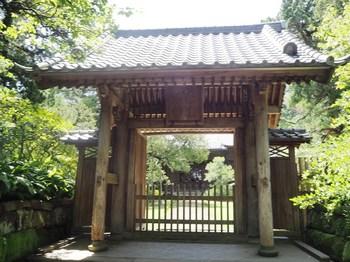 寿福寺 (9).JPG