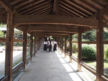 岡山 (5).JPG