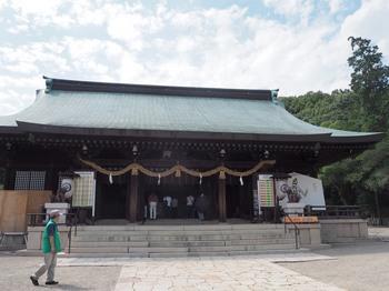岡山 (9).JPG
