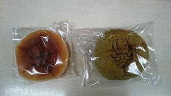 歌舞伎座 (4).JPG