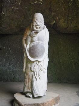 浄智寺 (8).JPG
