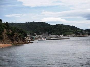 直島 (3).JPG