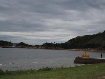 直島 (7).JPG