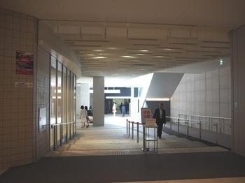 紀尾井町 (18).JPG