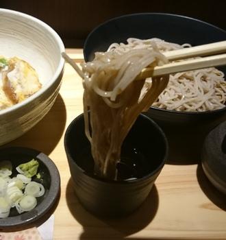 表参道ぶらぶら (5).JPG