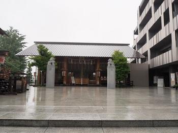 赤城神社 (1).JPG