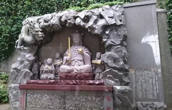 長谷江の島 (12).JPG