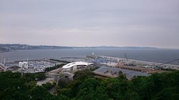 長谷江の島 (14).JPG