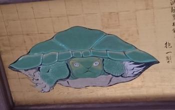 長谷江の島 (25).JPG