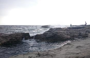 長谷江の島 (29).JPG