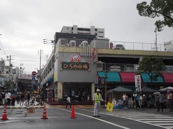 高知1 朝市 (1).JPG