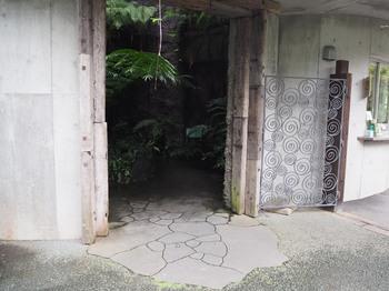 高知2 牧野 (10).JPG