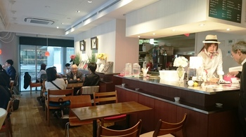 R.L WAFFLE CAFE (1).JPG